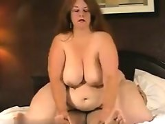 Chubby Large Sex